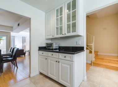 429 Palm Dr Unit 104-22