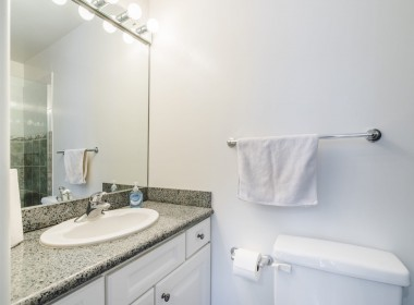 429 Palm Dr Unit 104-31